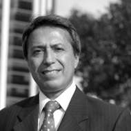Juan Alberto Mosquera